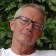 Michael Foth